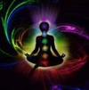 chakras pictures