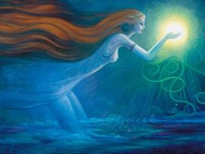 new-divine-feminine