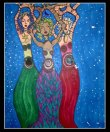 lienne-triple-goddess